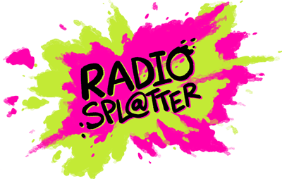 Radio Splatter